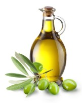 cooking oils picture